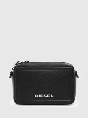 https://ch.diesel.com/dw/image/v2/BBLG_PRD/on/demandware.static/-/Sites-diesel-master-catalog/default/dw59e8a0ef/images/large/X07532_PR044_T8013_O.jpg?sw=297&sh=396
