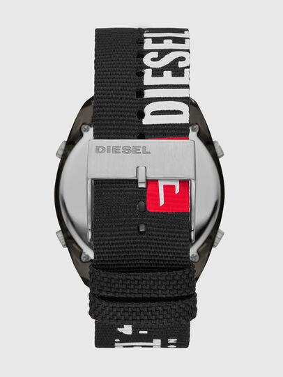 Diesel - DZ1914, Noir - Montres - Image 3