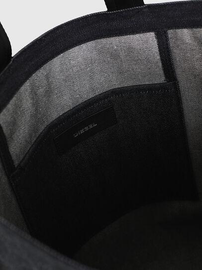 Diesel - F-THISBAG SHOPPER NS,  - Shopper und Schultertaschen - Image 4