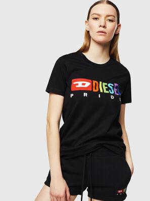 UFTEE-SILY-INT,  - T-Shirts