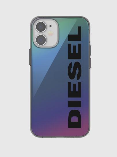 Diesel - 42572, Multicolore - Coques - Image 2