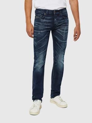Safado 084AM,  - Jeans