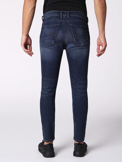 Diesel - Spender JoggJeans 084PT,  - Jeans - Image 2