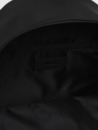 Diesel - BOLD BACK III SEADOO, Noir - Sacs à dos - Image 5