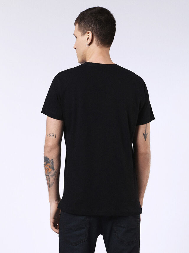 DVL-T-SHIRT-ML-RE,