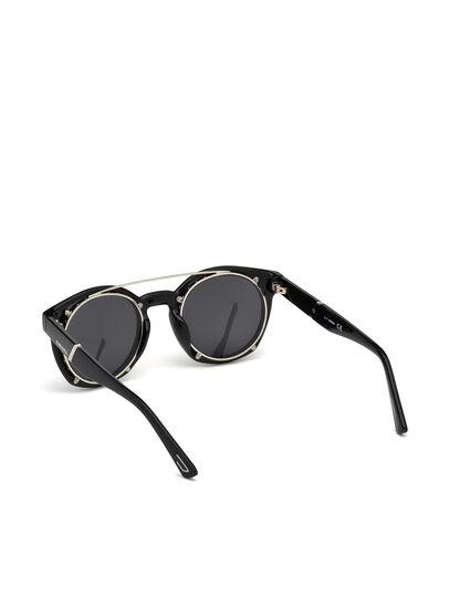 Diesel - DL0251,  - Sonnenbrille - Image 2