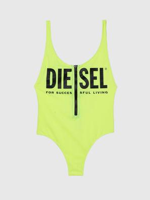 https://ch.diesel.com/dw/image/v2/BBLG_PRD/on/demandware.static/-/Sites-diesel-master-catalog/default/dw5e4fd520/images/large/00SLS2_0HAXW_5AT_O.jpg?sw=297&sh=396