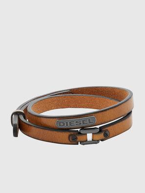 DX0984, Braun - Armbänder