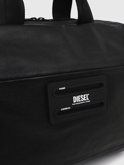 Diesel - D-SUBTORYAL BRIEF,  - Aktenkoffer - Image 5