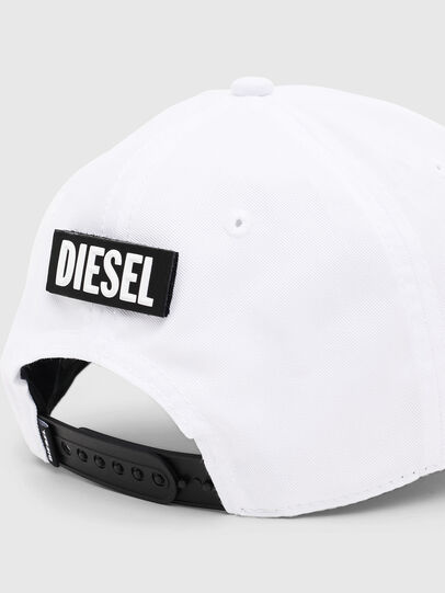 Diesel - CALBRE,  - Hüte - Image 3