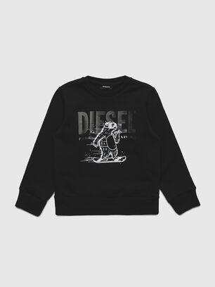 SBEAR-TSE,  - Sweatshirts