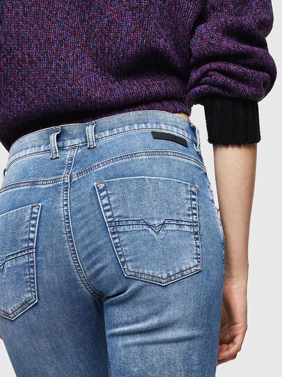 Diesel - Krailey JoggJeans 069IH,  - Jeans - Image 5