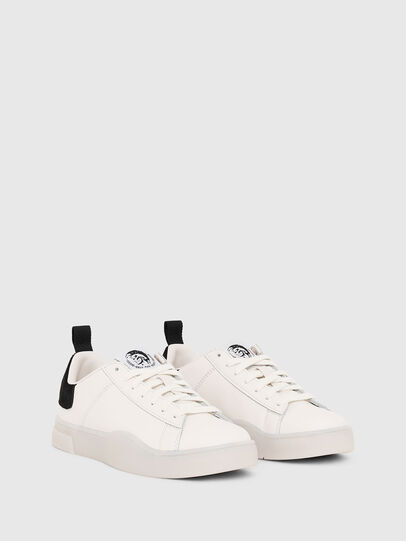 Diesel - S-CLEVER LOW LACE W,  - Sneakers - Image 2