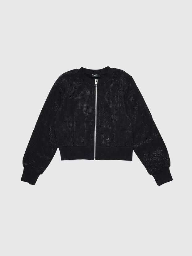 STWINY,  - Sweatshirts
