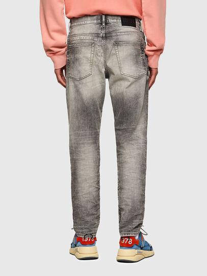 Diesel - D-Fining 069SV, Hellgrau - Jeans - Image 2