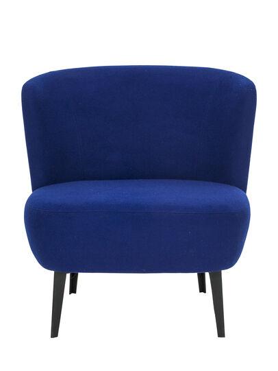 Diesel - GIMME SHELTER - SESSEL, Multicolor  - Furniture - Image 1