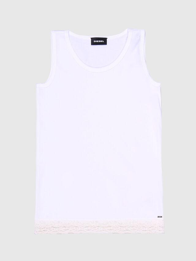 KIDS TAPUL, Weiß - T-Shirts und Tops - Image 1