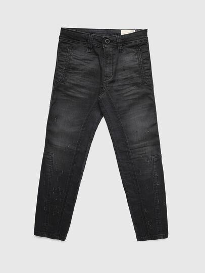 Diesel - D-EARBY JOGGJEANS-J,  - Jeans - Image 1
