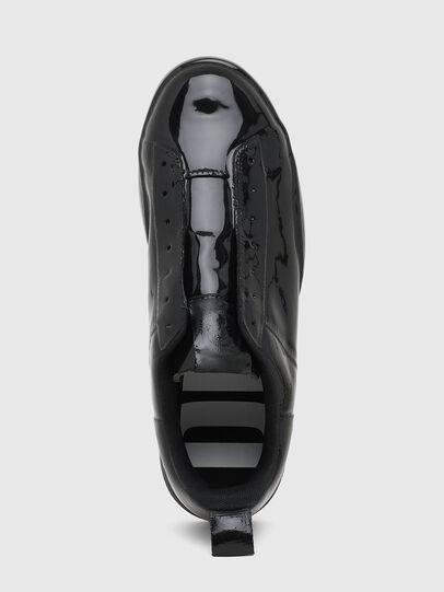 Diesel - S-CLEVER SO, Schwarz - Sneakers - Image 6