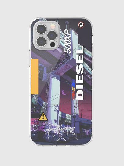 Diesel - 44324, Multicolore - Coques - Image 2