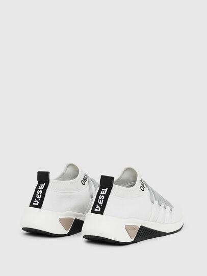 Diesel - S-KB SL II W,  - Sneakers - Image 3