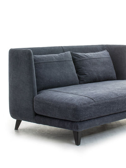 Diesel - GIMME MORE - SOFA, Multicolor  - Furniture - Image 2
