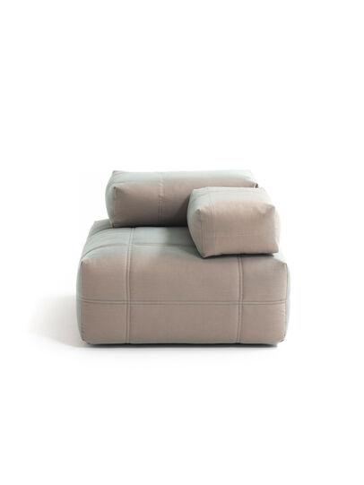 Diesel - AEROZEPPELIN - MODULELEMENTE, Multicolor  - Furniture - Image 4
