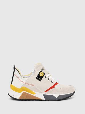 S-BRENTHA LC, Weiß - Sneakers