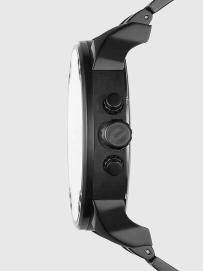 Diesel - DZ7395,  - Uhren - Image 2