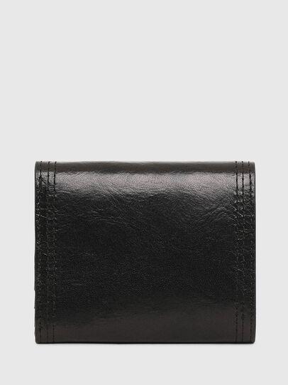 Diesel - LORETTA, Noir - Bijoux et Gadgets - Image 2