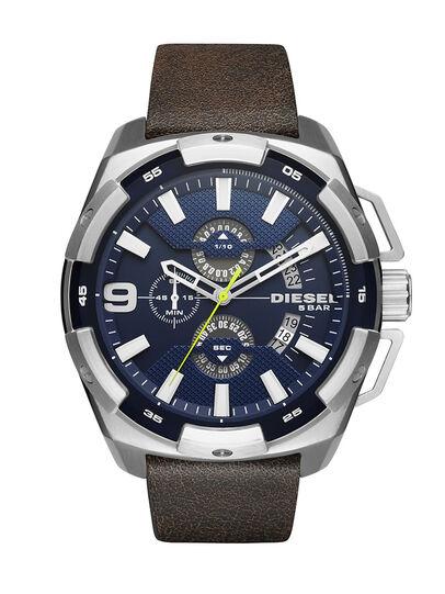 Diesel - DZ4418,  - Uhren - Image 1