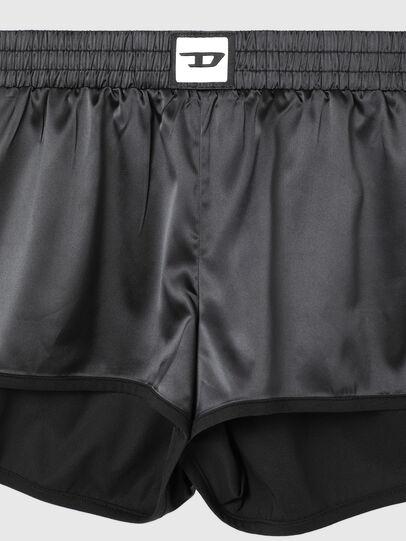 Diesel - UFSET-TANSH-SAT, Noir - Pyjamas - Image 5