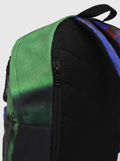 Diesel - RODYO, Multicolore - Sacs à dos - Image 5