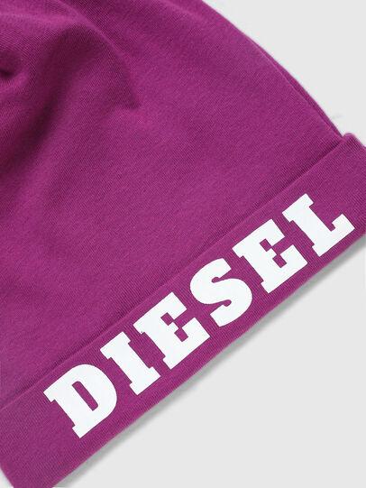 Diesel - FESTYB, Violett - Weitere Accessoires - Image 3