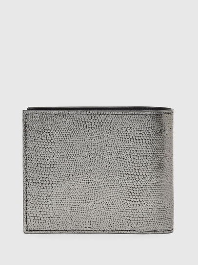 Diesel - HIRESH S, Grey - Small Wallets - Image 2