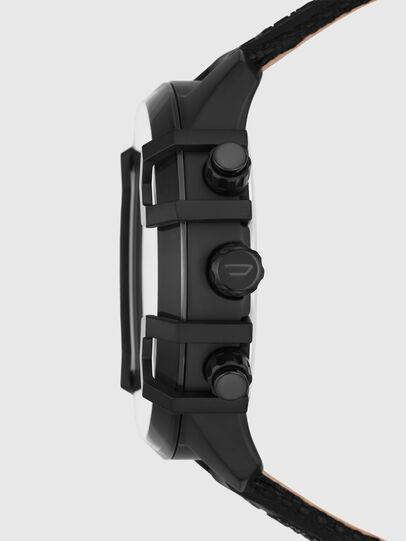 Diesel - DZ4556, Black - Timeframes - Image 3