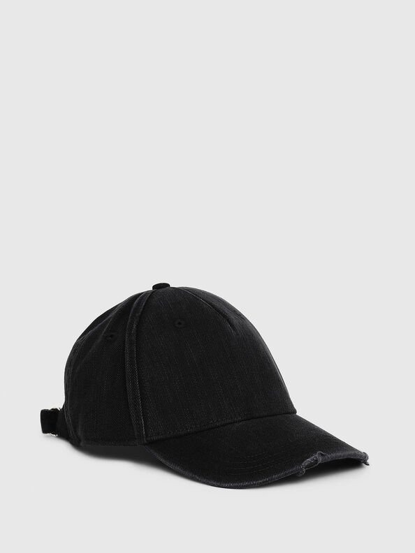 C-MAXI-C,  - Hüte