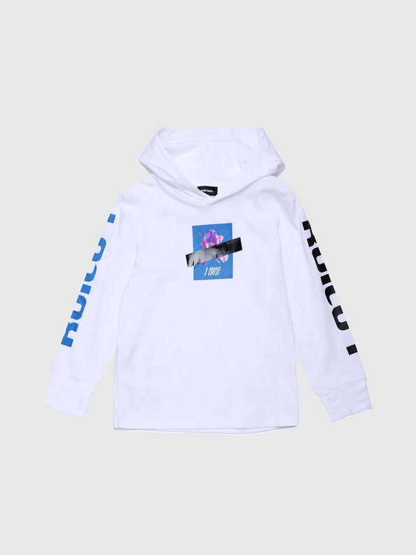 TFONTYX,  - T-Shirts und Tops