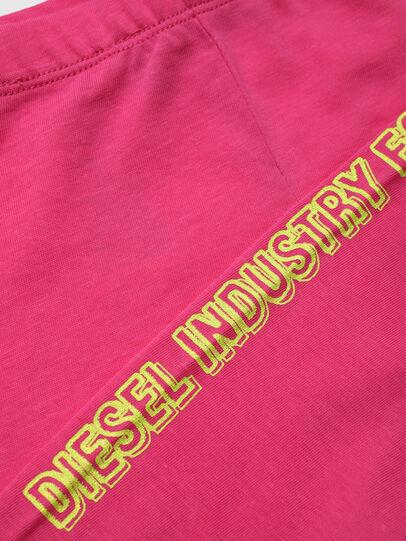 Diesel - POPERAB, Rose - Pantalons - Image 3