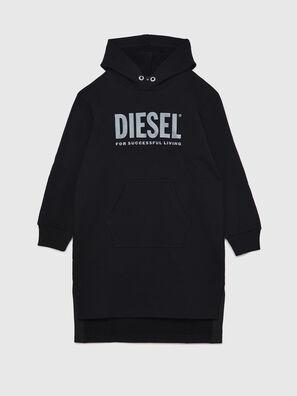 DILSET, Schwarz - Kleider