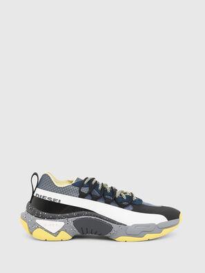 S-KIPPER BAND, H6488 - Sneakers