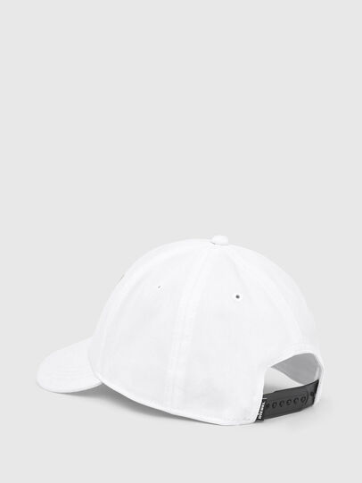 Diesel - FULL78, Blanc - Other Accessories - Image 2
