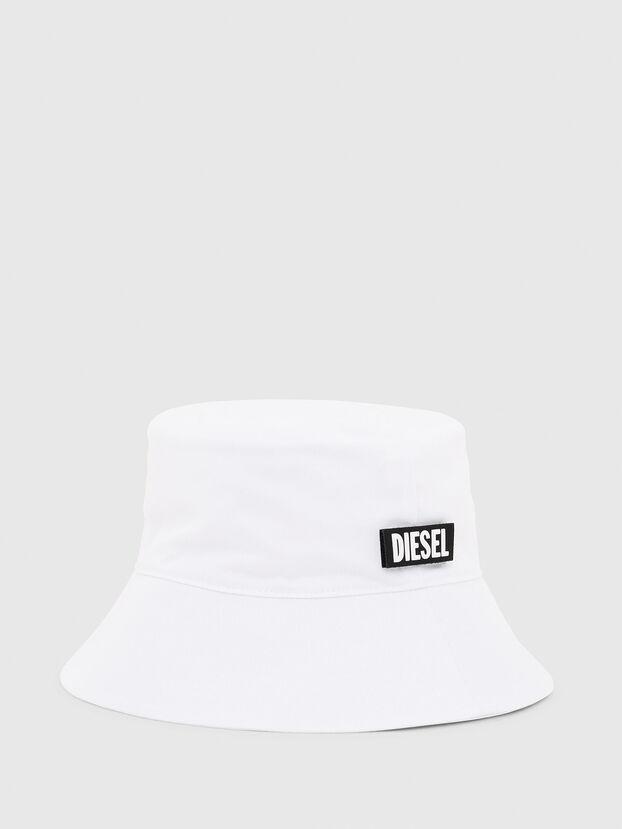 CEFIS, Weiß - Hüte