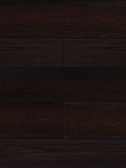 Diesel - RRRED, Multicolor  - Flooring - Image 3
