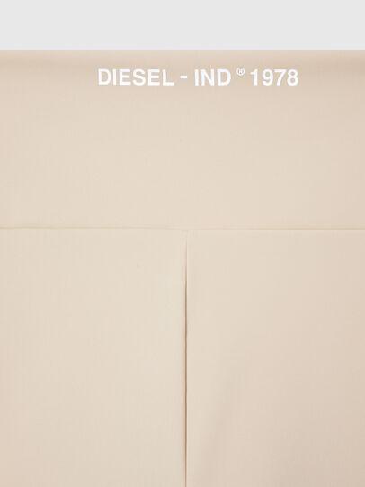 Diesel - UFLB-FAUST-LY, Rose Poudré - Pantalons - Image 3