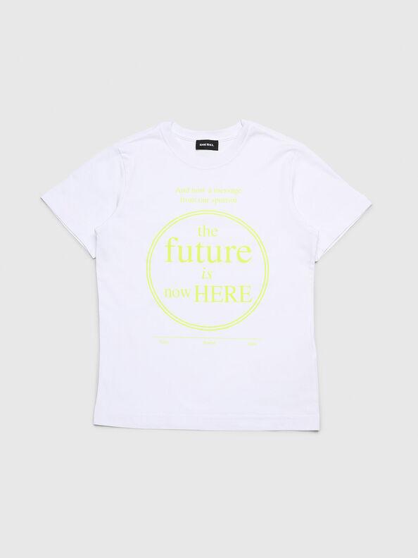 TDIEGOYD,  - T-Shirts und Tops