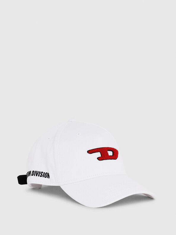 C-DIGRA,  - Hüte