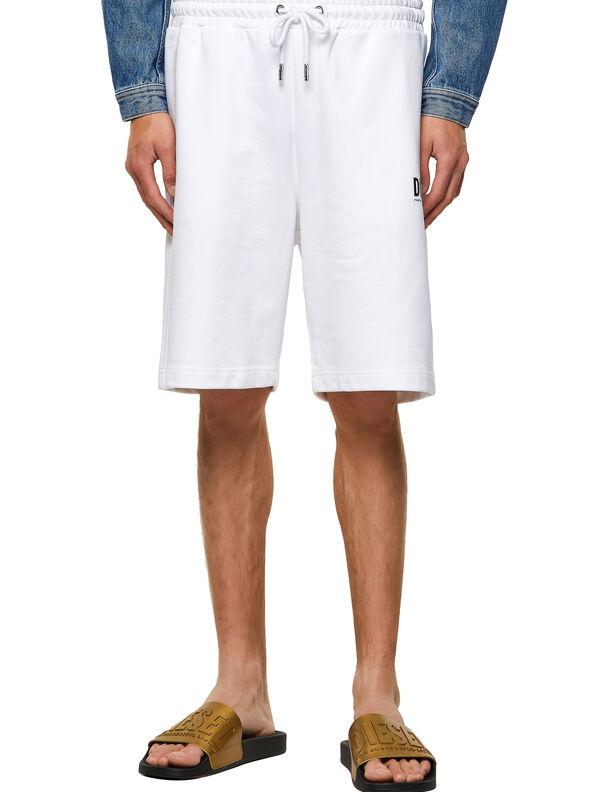 https://ch.diesel.com/dw/image/v2/BBLG_PRD/on/demandware.static/-/Sites-diesel-master-catalog/default/dw6c767db6/images/large/A02824_0BAWT_100_O.jpg?sw=594&sh=792