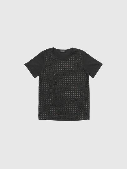 Diesel - TJNOEL,  - T-Shirts und Tops - Image 1