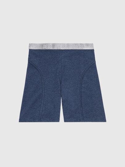 Diesel - UFLB-FAUSTINCUT-DN, Bleu Clair - Pantalons - Image 1